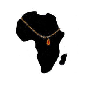 Goud als Congolees conflictmineraal: hoeveel is mijn gouden kettinkje waard?